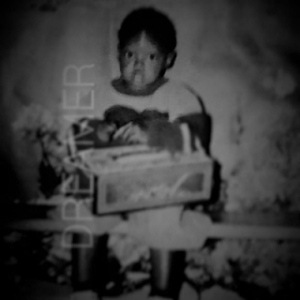 Dj Shimza - Anemos (Dreamers Touch Bootleg Remix Tech Mix) Ft. Kususa